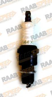 ZÜNDKERZE AC-DELCO STANDARD R44XLS